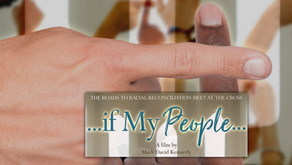...if My People... A Christian Film with a Purpose and a Calling