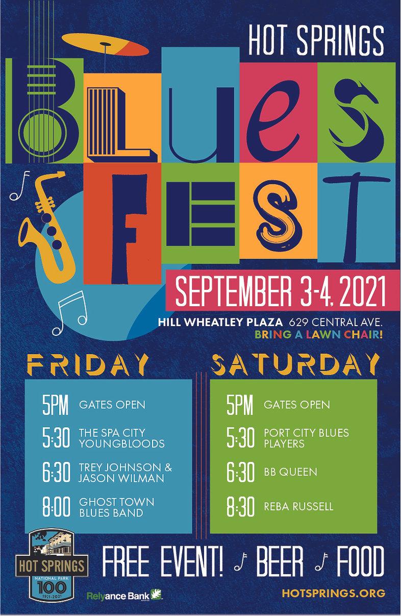 BluesFest - Poster.jpg