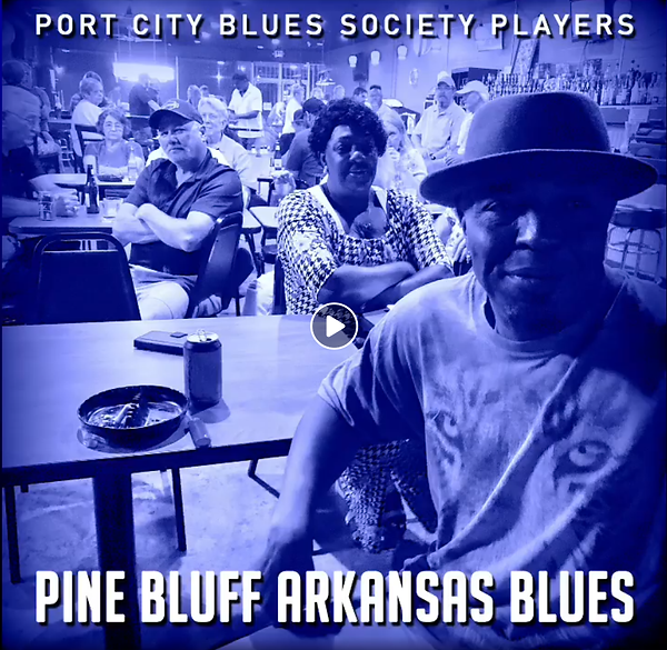 Pine Bluff Arkansas Blues.png