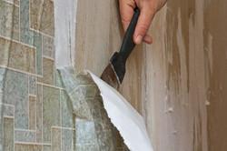 20130612_wallpaper-removal.jpg