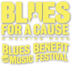 blues-benefit-yellow-150.png