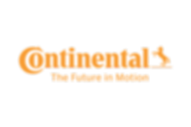 continental-tires-logo-vector-png-contin