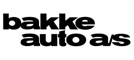 Bakke-Auto.jpg