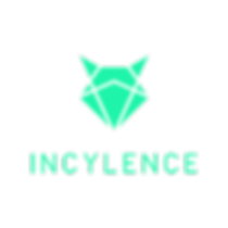 incylence-logo.png
