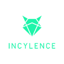 incylence-logo.png
