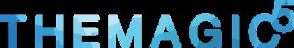 Logotype_x50.png