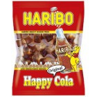 haribo-happycola
