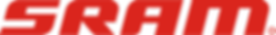 2000px-SRAM_logo.png