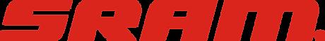 2000px-SRAM_logo.png