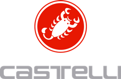 castelli-logo-0737D9EB74-seeklogo.com.pn