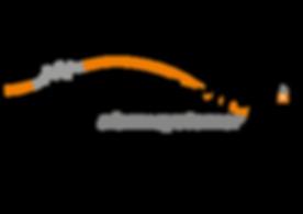 Telesikring_Logo_Sort_Alarmsystemer.png