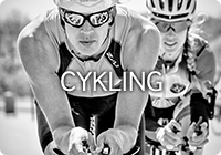 WSDC_Slide_motivation_cykling_200x140px