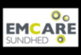 emcare-sundhed-logo.png