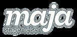 maja_logo_web.png