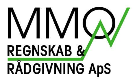 thumbnail_MM-logo.jpg