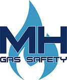 Mickey Hole - MH Gas Safe Logos.JPG