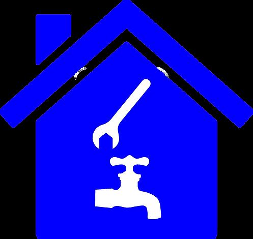 free plumber.png