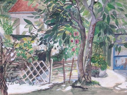 peinture le magnolia.jpg