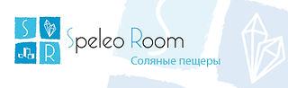 logo_SR.jpg