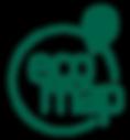 logo-ecomap-circle.png