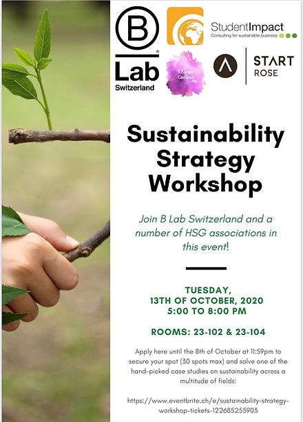 Blab Strategy Workshop.jpg