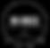 Un-Dress Logo.png