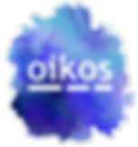 oikos Logo only.png