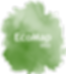 6_ECOMAP.png