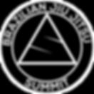 SBJ-Logo-Clean-V3Black_White.png