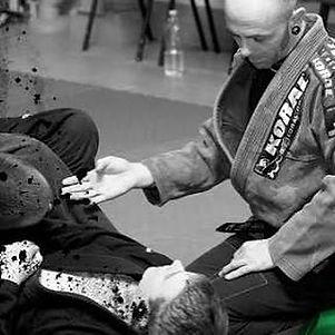 #coach #lesson #pjj #beast #bjj #perkinsjiujitsu