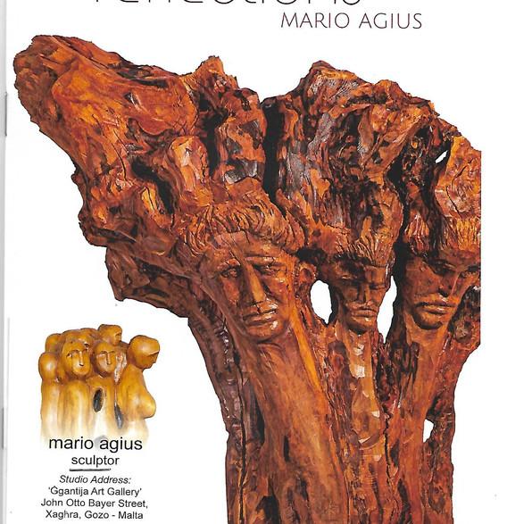 Mario Agius.jpg