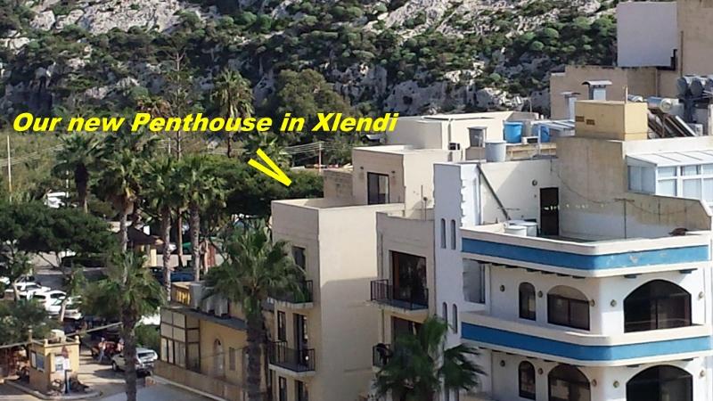 penthouse 2 (800x450)