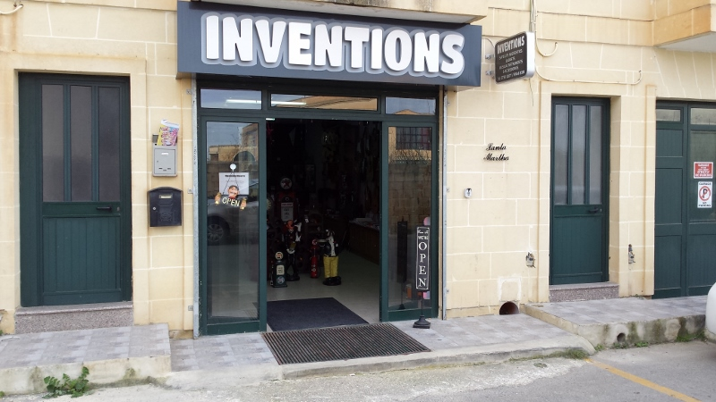 inventions (800x450)
