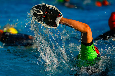 20190703-swimrun-20 copy.jpg