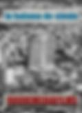 Cartel preliminar de La Habana de Simón