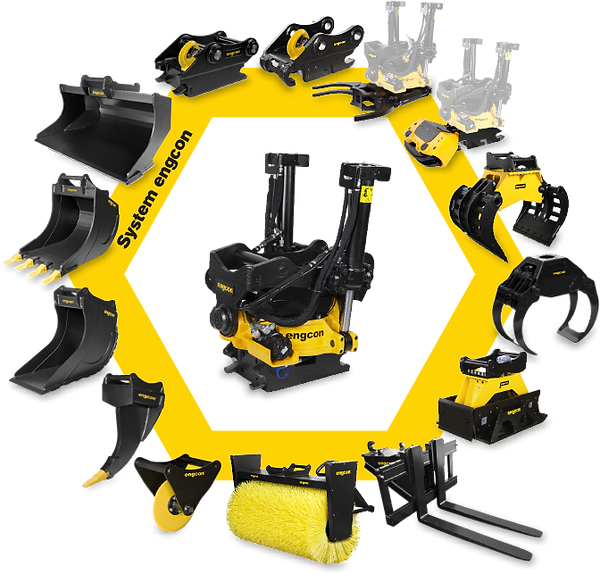 engcon-system.png