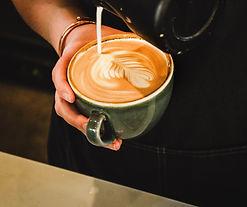 מזיגת קפה.jpg