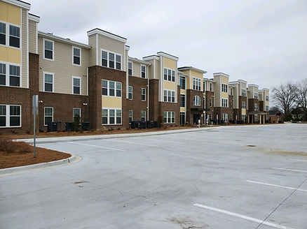 Marion Commons Site Pic.jpg