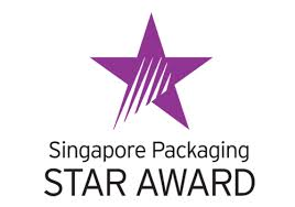 Packaging Star
