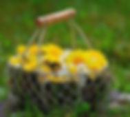 glueck-mai-2309789_640xl.jpg