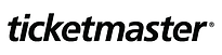 Ticketmaster logo.png