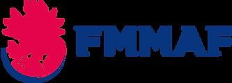 Logo FMMAF