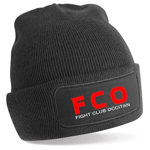 Bonnet FCO