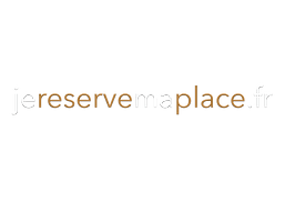 JRMP logo.png