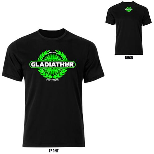 T-Shirt GLADIATHOR