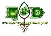 ED Landscaping new logo .jpg