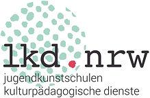 Logo_LKD-mit-Sub-4c.jpg