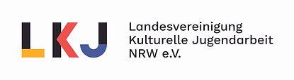 Logo_LKJ_Farbe.jpg