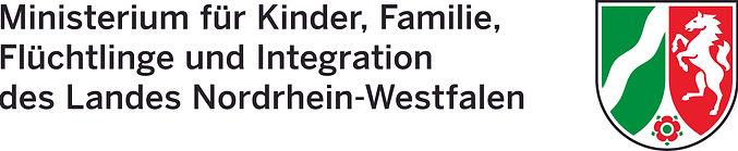 Logo_AK_Kinder_-Familie_-Fluechtlinge-un