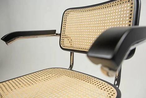 marcel-breuer-cesca-cane-armchair-129123